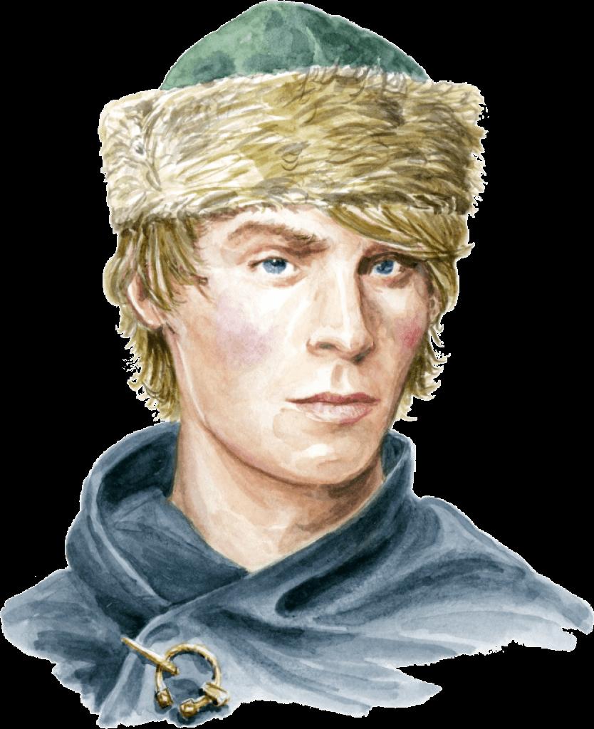 Kazimierz I Odnowiciel
